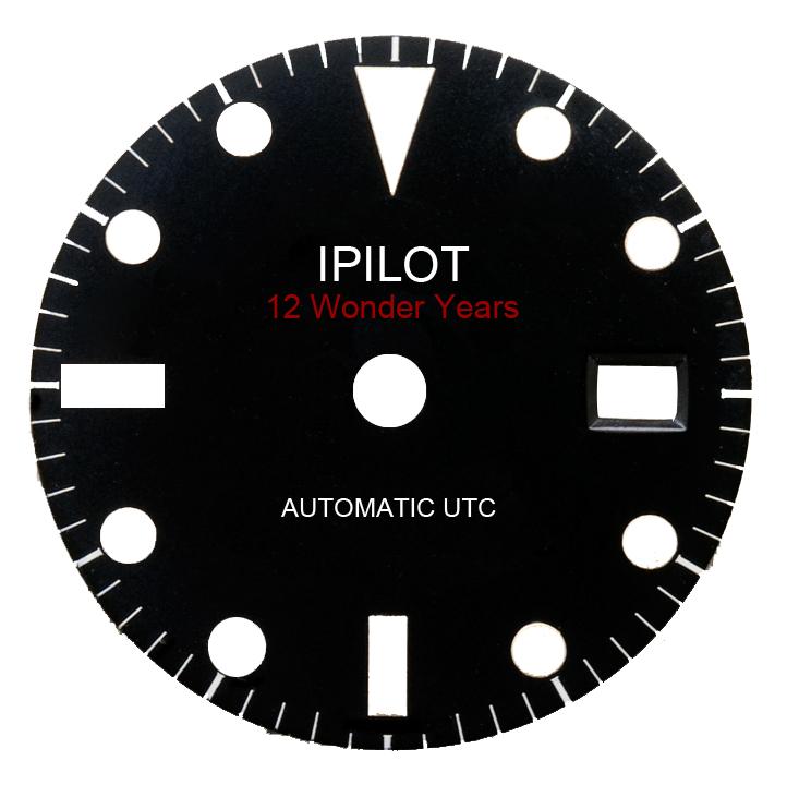 IPILOT_dial_S.jpg