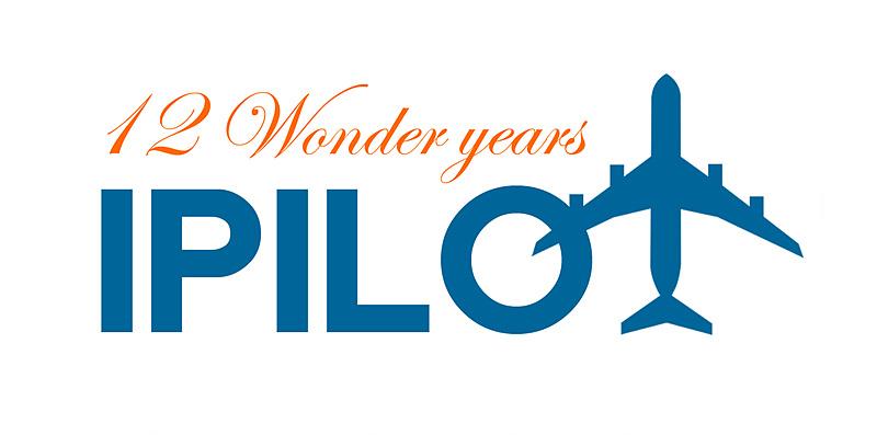 IPILOT_logo.jpg